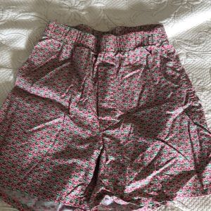 Vineyard Vibes Men's boxers size small